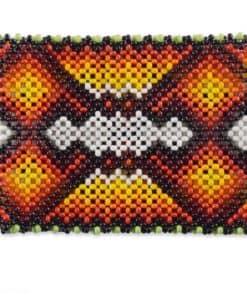 Yawanawá Bracelets