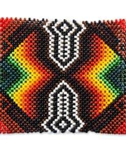Yawanawá Bracelet