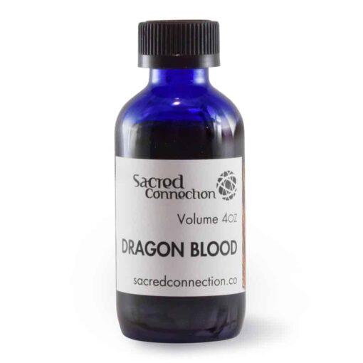 Dragon Blood – 100ml