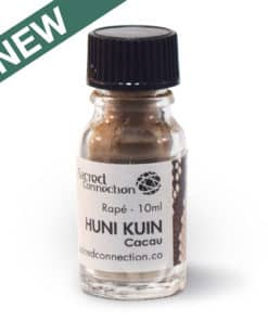 Huni Kuin Rapé  – Cacau