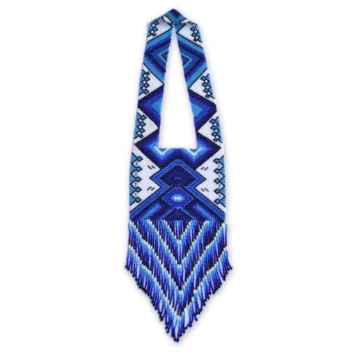 Yawanawá Necktie