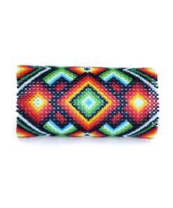 Kuntanawa Wristband