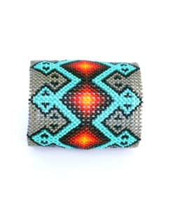 Yawanawá Wristband